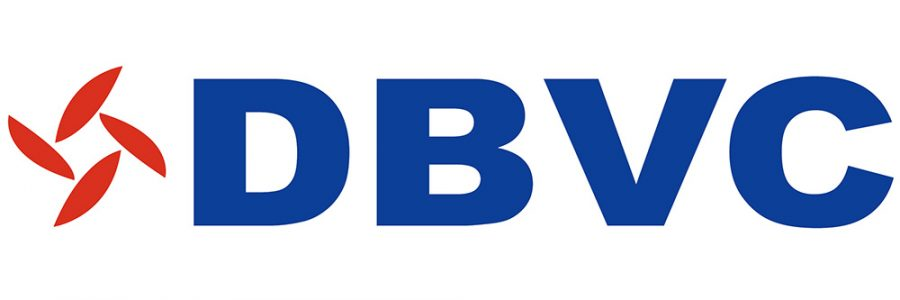 09. Juni 2020 – DBVC Regionalabend online (Gäste und für DBVC Mitglieder)