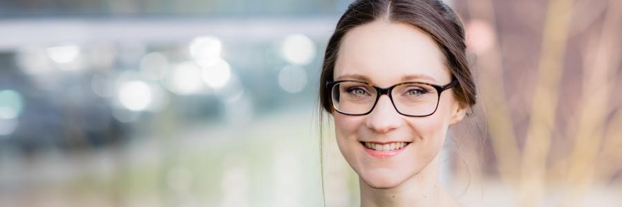 Christine Paulus <small>Psychologin und Coach</small>