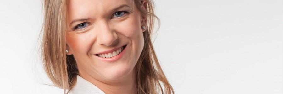 Dr. Heike Virmond, <small>Senior HR und selbständig als Coach (CH)</small>