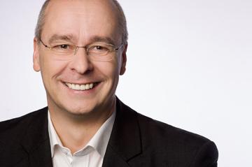 Jobst Scheuerman, <small>Berater und Coach</small>
