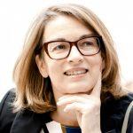Silvia Vidmar-Pohl, <small>Öffentlicher Bildungssektor (Österreich)</small>