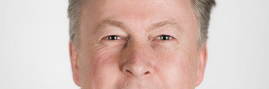 Martin Kistermann, <small>Leiter HR und Legal, Energiewirtschaft</small>