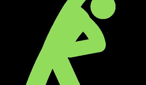 """""""Gesundheitstage"""" und Coaching für die Belegschaft und Führungskräfte bei einem Vertriebsunternehmen (Energiebranche)."""