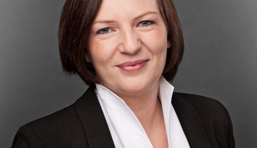 16. September 2020 – zoom Talk mit i-potentials Gründerin Constanze Buchheim