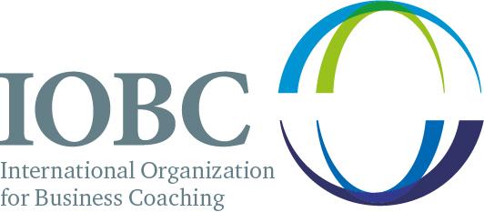 Ab sofort: internationales Business-Zertifikat für unsere Integrale Coaching Ausbildung